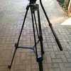 1890mm Weifeng Tripod hire