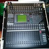 Yamaha Digital Mixer hire