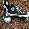 Chuck Taylor Converse All hire