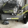 air compressor 2HP  hire