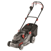 Electric Lawn mower hire