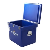 Outermark 60L Esky Cooler hire