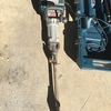 Demolition Hammer hire