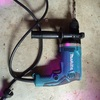 Power Drill hire