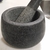 Mortar and Pestle hire