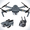 Mavic Pro for Hire hire