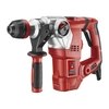 1250W Rotary Hammer Drill hire