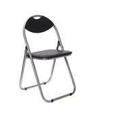 Folding chairs hire