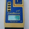 LAN cable tester hire