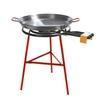 Paella Gas Burner and Pan hire