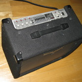 180W Keyboard Amp hire