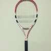Tennis racket (Babolat) hire