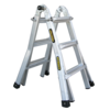 Multi-Purpose Ladder hire