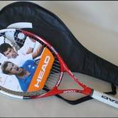 Tennis Racket hire
