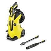 Karcher K4 High-pressure  hire