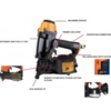 GPT Coil Nailer hire