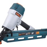 GPT Framing Nailer hire