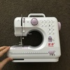 CBD - Full Sewing Machine hire