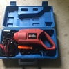 12 volt impact wrench hire