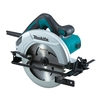 Makita Circular Saw hire
