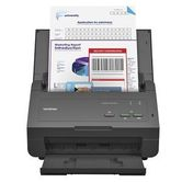 Scanner double sided hire