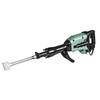 2200W Demolition Hammer hire