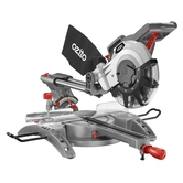 Compound Slide Mitre Saw hire