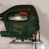 Bosch Jigsaw (Jig Saw) hire