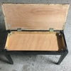 Piano Bench Seat  hire