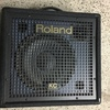 Amplifier PA System + Mic hire