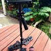 "Glidecam HD 4000 - ""RARE"" hire"