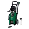 High Pressure Cleaner 2kw hire