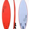 Soft Foam 7ft Surfboard  hire
