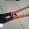 "bolt cutter 36"" hire"