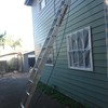 6.5m Extension Ladder hire
