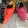 Kayak - Single x 2 hire