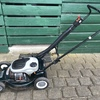 Lawn Mower - 2 Stroke hire