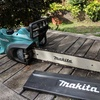 Makita Electric Chainsaw hire
