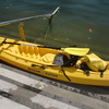 Kayak - Single  hire