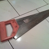 carpentry saw hire