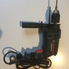 Power/impact drill hire