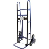 Moving Trolley - 180kg hire
