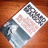 2 Richard Branson Books hire