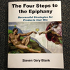 4 Steps to the Epiphany hire