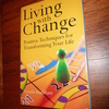 Living with Change hire