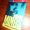 Book: Winning Minds hire