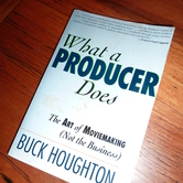 What a Producer Does hire