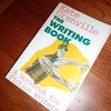 The Writing Book hire