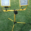 Flood lights hire