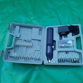 engraving kit hire